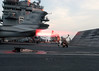 031128-N-7090S-004 (gary66052002) Tags: ussenterprise cvn65 f14a tomcat catapult vf211 checkmates afterburners arabiangulf fightersquadron