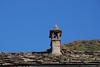 171008 - 09 - Nomaglio - Museo Castagna (mastino70) Tags: nikon d80 ag 2017 italia italy piemonte piedmont nomaglio ecomuseo castagna chestnut museum