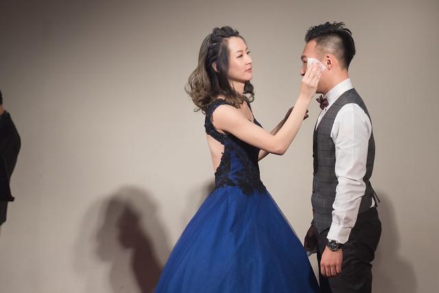 北部婚攝, 台北, 台北婚攝, 大毛, 婚攝, 婚禮, 婚禮記錄, 攝影, 洪大毛, 洪大毛攝影,北部,民權晶宴