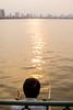 Pescando en West Lake, Hani (Sebhue) Tags: hanoi oldquarter oldquarterhanoi