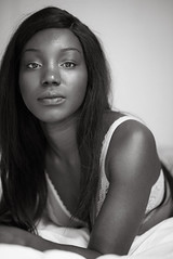 Louisa (Toℓeg) Tags: ghana african ghanamodel blackgirls blackmodel