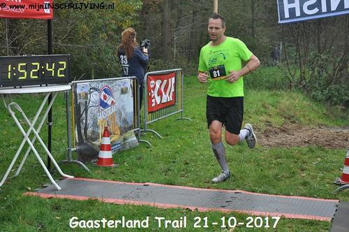 GaasterlandTrail_21_10_2017_0020