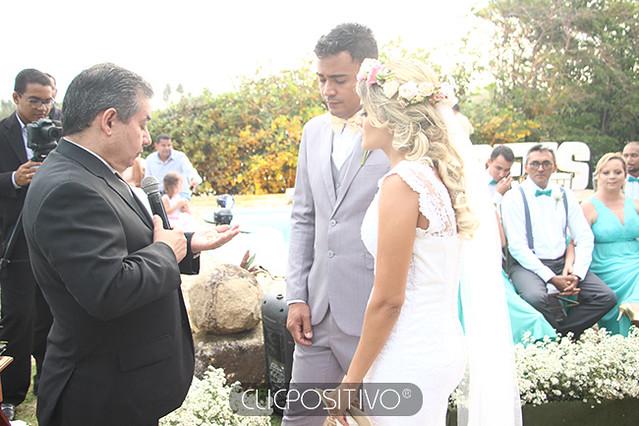 Camilla & Luiz Carlos (140)