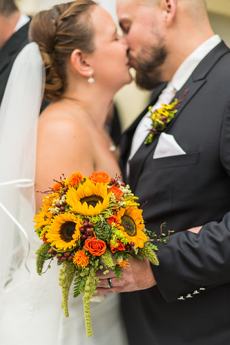 Jenny & Markus