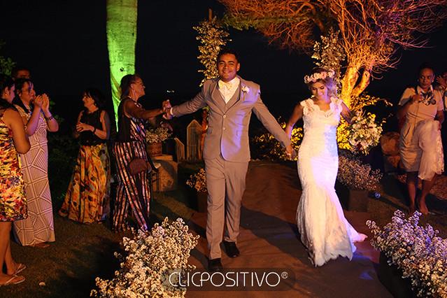 Camilla & Luiz Carlos (247)