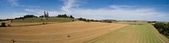 Mont-Saint-Eloi - Panorama (chris062) Tags: montsaintéloi nordpasdecalaispicardie france fr