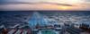 Sunset in the North Atlantic (Kev Walker ¦ 7 Million Views..Thank You) Tags: atlanticocean britanniarestaurant canon1855mm canon700d carinthialounge cruise cruiseship cunard cunardline digitalart empirecasino goldenlionpub grandlobby hdr historic illuminations illuminationstheatre oceanliner panorama panoramic postprocessing queenmary2 rmsqueenmary2 royalcourttheatre sea sunrise sunset thequeensroom transatlanticoceanliner veuvecliquotchampagnebar
