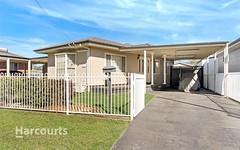 56 Culgoa Crescent, Koonawarra NSW