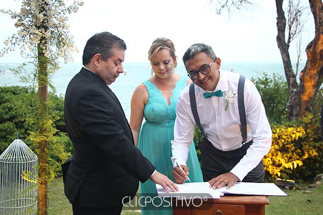 Camilla & Luiz Carlos (173)
