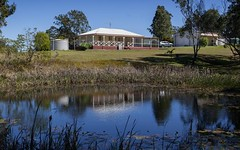 64 Idalorn Close, Nabiac NSW