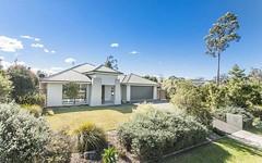11 Kapalua Crescent, Medowie NSW
