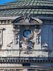 Reloj del Arriaga (Inapapel) Tags: bilbao olympus urban strret flickr cityscape urbanlandscape clock watch relojesdebilbao bizkaia euskalherria arriada arriagaantzokia