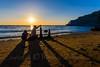 _SIZ5963-HDR.jpg (m.dehnell) Tags: realmonte sicilia italien it scaladeiturchi riposare sulla spiaggia di agrigento riposaresullaspiaggiadiagrigento