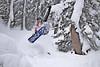 _MG_5558 (2) (St Wi) Tags: snowboard snowboarding freeride freeriding rossignol nitro snow pow powder skiing offpiste backcountry austria alps salzburg pinzgau zauchensee zellamsee salzburgerland onebigpark kitzsteinhorn kaprun badgastein gastein jonessnowboards winter österreich schnee deep fresh rock cliff jump hike bootpacking splitboarding splitboard burton burtonsnowboards