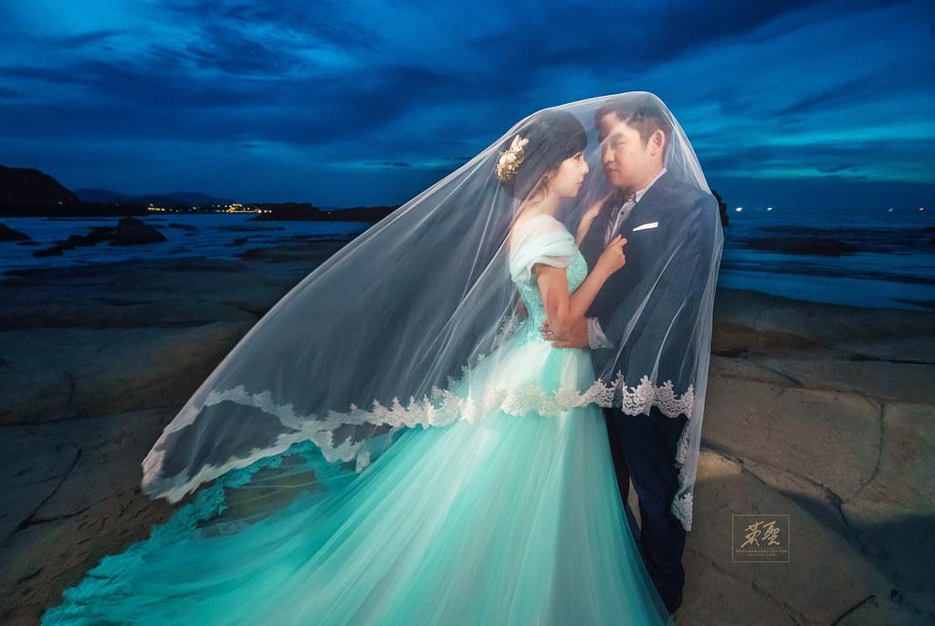 婚攝英聖-婚禮記錄-婚紗攝影-37901808281 9f39216e7d b
