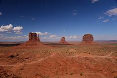Monument Valley, Arizona, US August 2017 831 (tango-) Tags: us usa america statiuniti west western monumentvalley navajo park arizona