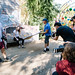 NYFA Los Angeles - 10/27/17 - Photo Field Trip - Old Zoo