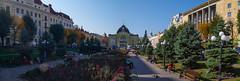 IMGP7914-Панорама (riabokin_serg) Tags: chernivtsi chernivetskaoblast ukraine ua