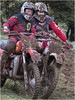 Llanthony Scrambling - A close encounter (DHHphotos) Tags: scramble scrambling motorcycle motocross racing llanthony monmouth gwent motox nikon d7500 wales adrenaline bike