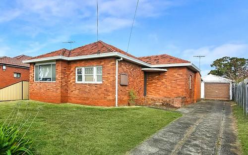 115 Burwood Rd, Belfield NSW 2191
