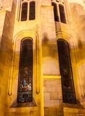 15062034 (Xeraphin) Tags: hungary budapest buda mátyás templom matthias church szentháromság tér catholic gothic schulek magyarország budɒpɛʃt unescoworldheritagesite trinity square