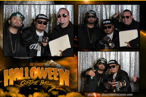 "Denver Halloween Costume Ball • <a style=""font-size:0.8em;"" href=""http://www.flickr.com/photos/95348018@N07/38026255331/"" target=""_blank"">View on Flickr</a>"