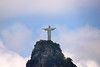 Brazil 2017 09-28 2 Brazil Rio de Janeriro Christ the Redeemer IMG_2288 (jpoage) Tags: christtheredeemer billpoagephotography color digital landscape photography photos picture travel vacation wallpaper southamerica brazil riodejaneriro