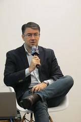 Carlos Affonso Pereira de Souza (ITS)