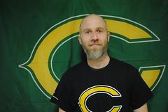 99-Kevin Gagnon (entraîneur-chef)