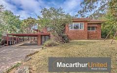 7 Clarice Crescent, Campbelltown NSW
