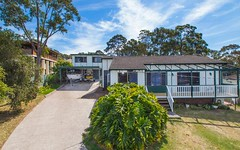 Address available on request, Blackalls Park NSW