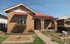 89 Edward Street, Orange NSW