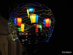 Lampione (vito.nobile) Tags: luce lampione lucidartista torino turin italia italy