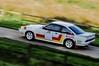 OPEL MANTA @ WALES RALLY GB (Jason Gambone J-Peg) Tags: vauxhall opel manta rally race speed nikon tamaron walesrallyuk sport driving driver
