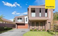 74 Tintern Avenue, Telopea NSW