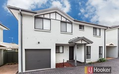 6/47 Meacher Street, Mount Druitt NSW