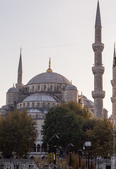 27.10-Turkish-Airlines-City-Tour-Istanbul-canon-5674