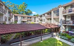 6/38-42 Hunter Street, Hornsby NSW