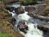 River Llugwy Betws y Coed, Conwy. (Defabled) Tags: betws y coed llugwy