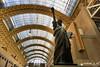 DSC03450 (pleroma_4_all) Tags: travel photography worldtraveller tourist tourism paris parisfrance france landmarks famouslandmarks orsay orsaymuseum artmuseum finearts