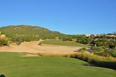 Cabo 2017 167 (bigeagl29) Tags: cabo del sol golf course club ocean san lucas jose mexico beach scenic scenery landscape cabo2017