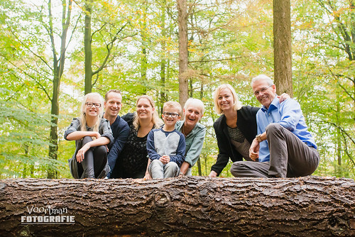 1026 Familieshoot Boomkroonpad (Voortman Fotografie) web-6408