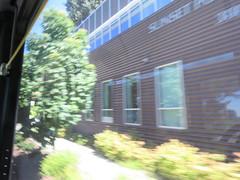 IMG_3869 (Andy E. Nystrom) Tags: tumwater washington wa tumwaterwashington