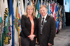 170929-UBCM2017_1774.jpg (Union of BC Municipalities) Tags: scottmcalpinephotography unionofbcmunicipalities vancouverconventioncentre localgovernment ubcm vancouver rootstoresults municipalgovernment ubcmconvention2017