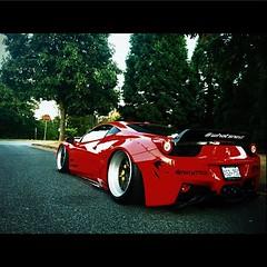 Ferrari 458 x Armytrix Exhaust (ARMYTRIX) Tags: armytrix car supercar bmw ferrari audi lamborghini mercedes benz mclaren ford mustang chevrolet corvette 2017 nissan gtr 370z nismo lexus rcf mini cooper porsche 991 gt3 volkswagen price review valvetronic exhaust system aventador gallardo huracan italia berlinetta m3 m4 m5 m6 s4 s5 b9 b8 汽車