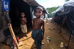 MyanmarRefugee_001.jpg