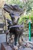 IMG_2813 Baikonur (Ninara) Tags: baikonur kazakhstan kyzylorda казакстан кызылорда sculpture