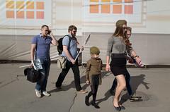 . (_ИГ) Tags: ds2 kids sidewalk 20 max