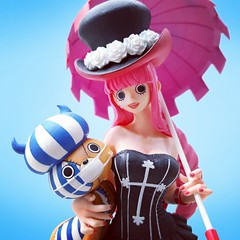 IMG_20171006_201144_782 (Tooniefied) Tags: pinoy illustration perona digitalart toyphotography onepiece print awesome toystagram artist geek parody comics toycollector funny cartoon fanart cute artph art noticemyart movie pop collector