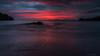 Pasaba por aquí (Carpetovetón) Tags: sonynex5n amanecer mar marcantabrico playa marina ostende castro castrourdiales cantabria largaexposición españa océano arena cielo nubes agua
